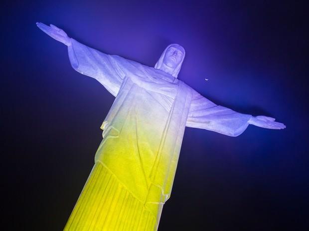 Cristo Redentor 03 01092014082948