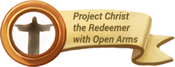 Christ the Redeemer Project