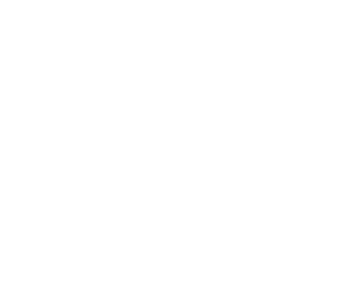 2007 - A new wonder (July 7)